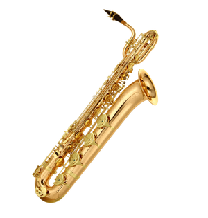 588-5883052_saxophone-transparent-background-bari-sax-with-transparent-background.png